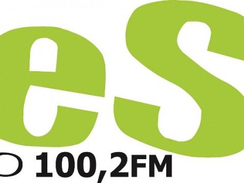 logo-fest-jpg