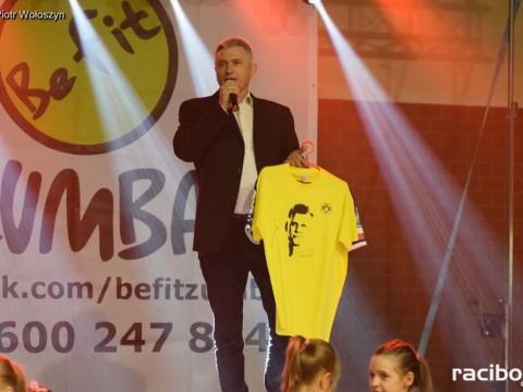 zumba-maraton-kietrz-1-0