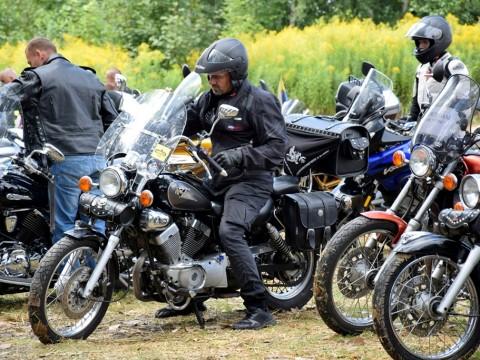 zlot-motocyklowy-hanysy-2018-pszow-22