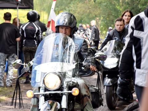 zlot-motocyklowy-hanysy-2018-pszow-29