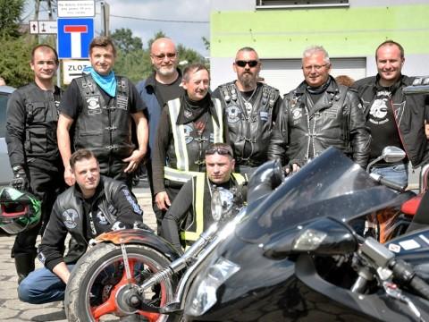 zlot-motocyklowy-hanysy-2018-pszow-65