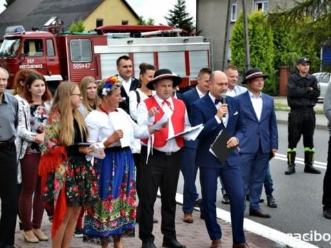 Dozynki-parafialno-wiejskie-krzyzanowice-56-630x420c