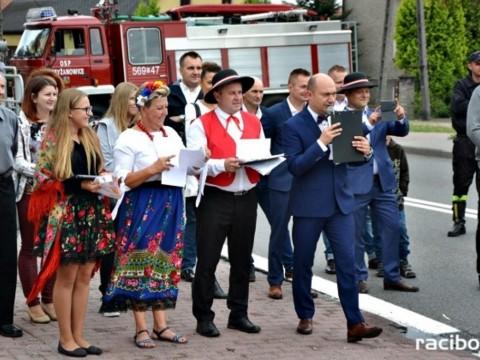 Dozynki-parafialno-wiejskie-krzyzanowice-58-630x420c