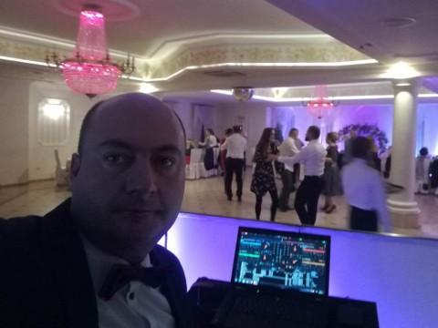 IMG-20181103-201518