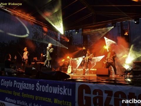 pawel-golecki-pietrowice-1-1
