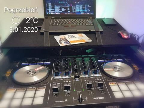IMG-20200103-164849