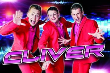 cliver-001